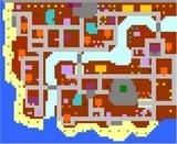 シエスタ村の地図.jpg